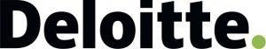 Deloitte-2-300x56