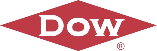 Dow 2