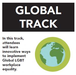 global track