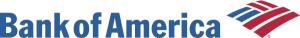 Bank of American Logo bac_lo1_293_186_h