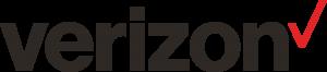 Verizon logo_pms_p
