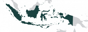 Map of Indonesia_Edit