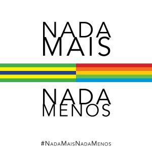 NadaMaisNadaMenos