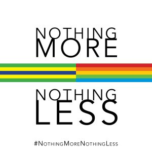 NothingMoreNothingLess