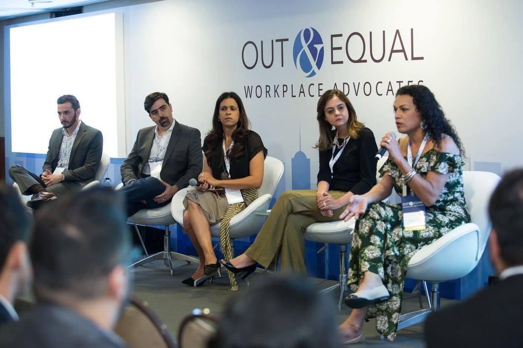 brazil 2017 panel