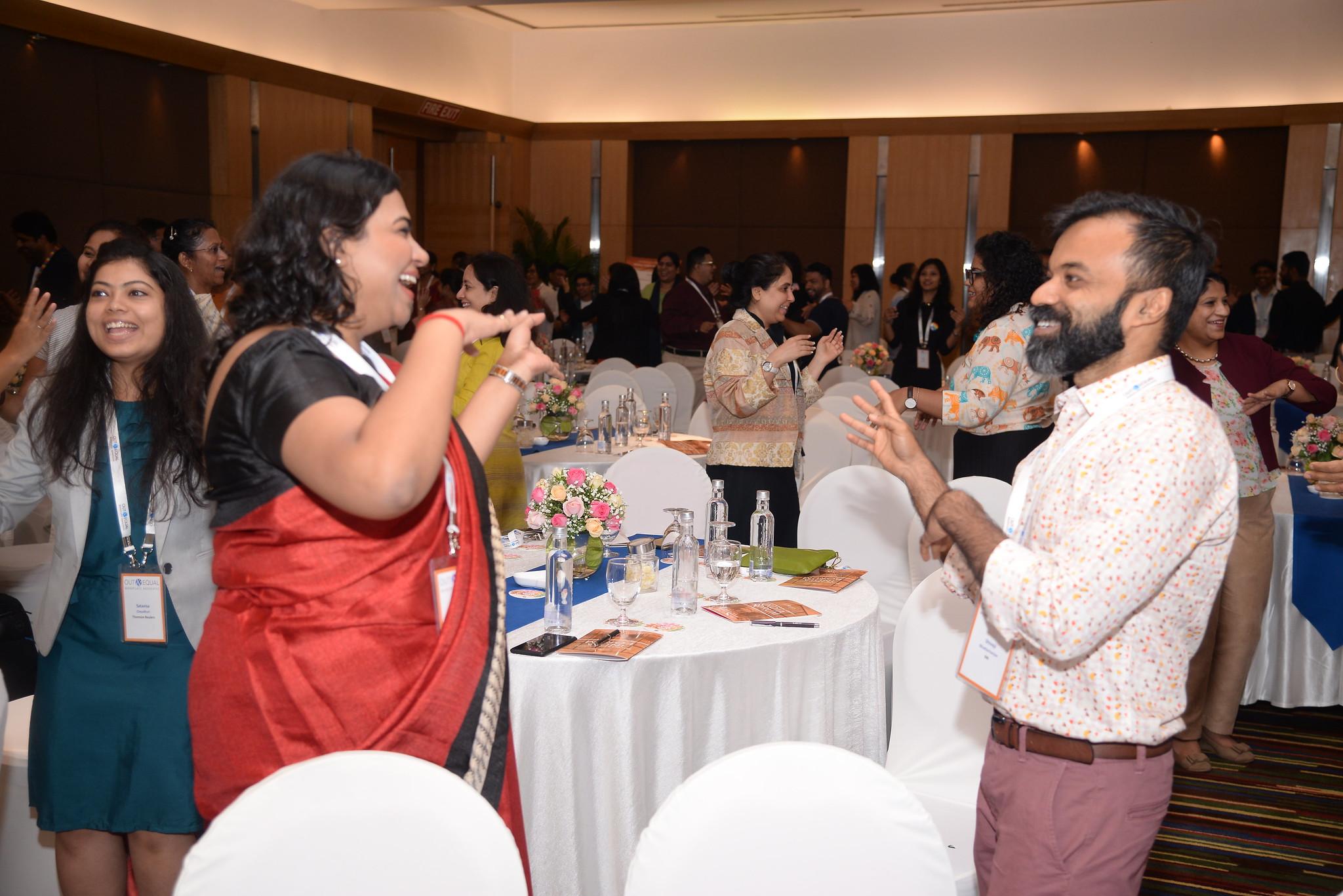 india forum 2019